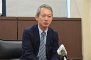 Quan chức Nhật Bản: Quan hệ Nhật-Việt ngày càng phát triển mạnh mẽ