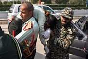 Iran triệu đại diện các nước châu Âu sau vụ tấn công tại lễ diễu binh