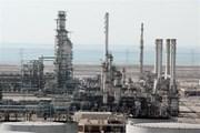Bác đề xuất của ông Trump, OPEC và đối tác không thay đổi sản lượng