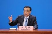 Trung Quốc sẽ cắt giảm 1/3 số giấy tờ cần thiết cho xuất nhập khẩu