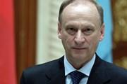Nga: Năng lực quân sự của Taliban tại Afghanistan ngày càng gia tăng
