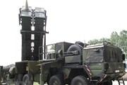 Kuwait: Mỹ quyết định rút hệ thống tên lửa khỏi Trung Đông là thủ tục