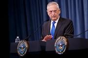 Mỹ tái khẳng định mối quan hệ quốc phòng lâu dài với Hy Lạp