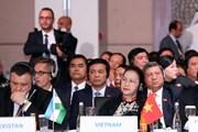 Thổ Nhĩ Kỳ đánh giá cao và coi quan hệ với Việt Nam là rất quan trọng