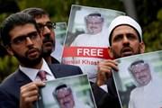 Anh, Pháp và Đức kêu gọi điều tra vụ nhà báo Saudi Arabia mất tích
