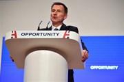 Anh tin tưởng có thể đạt thỏa thuận Brexit dù còn nhiều bất đồng