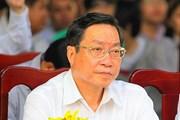 TP Hồ Chí Minh đầu tư hơn 5.600 tỷ đồng xây 3 bệnh viện cửa ngõ