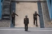 Hàn Quốc, Triều Tiên, UNC tổ chức hội nghị 3 bên lần đầu tiên