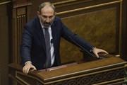 Thủ tướng Armenia tuyên bố từ chức, mở đường cho bầu cử sớm