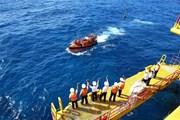 """Thủ tướng ký quyết định về tổ chức """"Quỹ vì biển, đảo Việt Nam"""""""