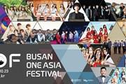 Lễ hội làn sóng văn hóa Hallyu lớn nhất châu Á tại Hàn Quốc