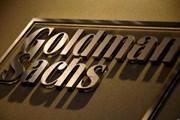 Goldman Sachs thay đổi nhân sự quản lý tại khu vực châu Á