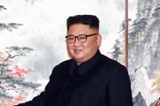 Điện Kremlin hy vọng nhà lãnh đạo Triều Tiên Kim sẽ thăm Nga năm tới
