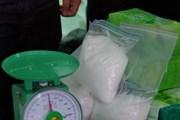 Bà Rịa-Vũng Tàu: Triệt phá 2 vụ tàng trữ trái phép chất ma túy