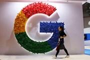 Lỗi mạng khiến thông tin truy cập tại Nigeria bị chuyển qua Trung Quốc