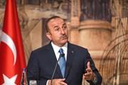 Thổ Nhĩ Kỳ muốn tăng cường quan hệ với Saudi Arabia nhiều lĩnh vực