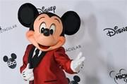 Sức sống và sự thu hút của chuột Mickey vẫn nguyên vẹn gần một thế kỷ