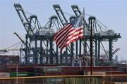 Trung-Mỹ sẽ đàm phán thương mại tại Buenos Aires thay vì Washington