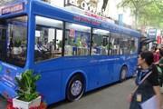 Sở Giao thông TP.HCM đề xuất thay đổi cách tính trợ giá xe buýt