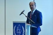 Hàn Quốc và IAEA sắp họp tham vấn chính sách cấp cao ở Seoul