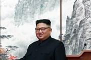 Chuyến thăm Seoul của nhà lãnh đạo Triều Tiên có thể diễn ra năm sau