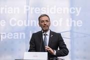 EU lùi kế hoạch triển khai 10.000 lính tại các đường biên giới