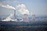 Các công ty đầu tư toàn cầu kêu gọi khẩn cấp chống biến đổi khí hậu