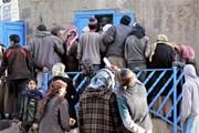 Yemen: Các phe đều sẵn sàng tham gia các cuộc đàm phán tiếp theo
