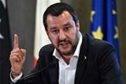 Italy tăng cường an ninh sau vụ tấn công khu chợ Giáng sinh ở Pháp