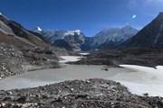 COP 24: LHQ hối thúc các nước thu hẹp bất đồng, hướng tới kết quả tích