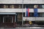 Bộ Ngoại giao Nga trục xuất một tùy viên quân sự Slovakia