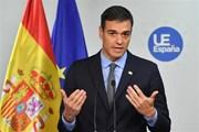 Thủ tướng Tây Ban Nha chỉ trích phe ủng hộ ly khai ở Catalonia