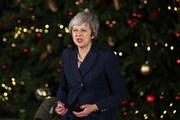 """EU """"sẵn sàng xem xét"""" thêm những đảm bảo cho Anh về Brexit"""