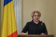 Thủ tướng Romania kêu gọi đoàn kết tại nhiệm kỳ Chủ tịch luân phiên EU
