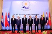 Các nước MLC ủng hộ kinh tế thế giới mở, thương mại đa phương