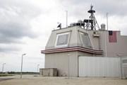 Mỹ thừa nhận không thể đánh chặn vũ khí siêu thanh của Nga