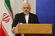 Iran mong đạt thỏa thận với Nga, Thổ Nhĩ Kỳ về ủy ban hiến pháp Syria