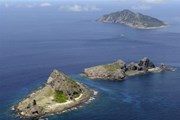 Nhật Bản tăng cường năng lực bảo đảm an ninh hàng hải