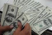 Mỹ phê chuẩn khoản hỗ trợ thứ hai cho nông dân trị giá 12 tỷ USD