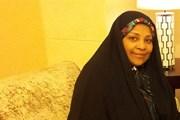 Iran kêu gọi Mỹ trả tự do cho nhà báo của Press TV