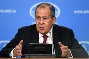 Nga hy vọng Mỹ không làm gia tăng nguy cơ xung đột tại Bắc Cực
