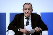 Ngoại trưởng Nga Lavrov muốn Mỹ cùng gia hạn Hiệp ước START 3