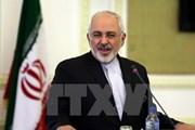 Iran: Giới chức Mỹ không có quyền can thiệp vào quan hệ Iran-Iraq