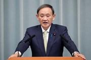 Nhật Bản tái khẳng định tiếp tục hợp tác an ninh với Hàn Quốc