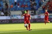 """Asian Cup 2019: Chuyên gia nước ngoài dành lời """"có cánh"""" cho Quang Hải"""