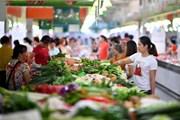 Quan chức Bắc Kinh trấn an về nền kinh tế Trung Quốc giảm tốc