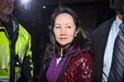 Lãnh đạo đảng Bảo thủ chỉ trích Đại sứ Canada tại Trung Quốc