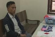 Bắt quả tang 2 vụ mua bán trái phép chất ma túy ở tỉnh Sơn La