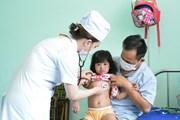 Số ca mắc bệnh sởi diễn biến phức tạp và tăng nhanh ở Đắk Lắk