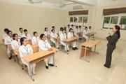 Tuyển điều dưỡng, hộ lý sang Nhật Bản với mức lương gần 30 triệu đồng